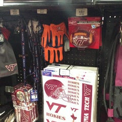Photo taken at Dick's Sporting Goods by David W. on 2/21/2013