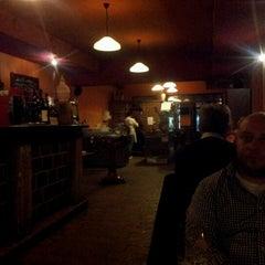 Das Foto wurde bei I Vecchi Amici von Bogdan P. am 10/15/2012 aufgenommen