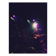 Photo taken at Electric Brixton by Alex P. on 2/17/2015
