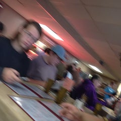 Photo taken at Antique Kitchen Family Restaurant by Alexander D. on 9/1/2014