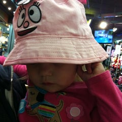 Photo taken at Journeys by Angela E. on 12/8/2012
