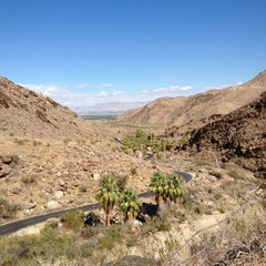 Photo taken at Indian Canyons Trading Post by Alva J. on 10/12/2012