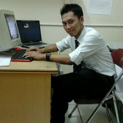 Photo taken at Ramayana Dept. Store by Dwi S. on 11/8/2012
