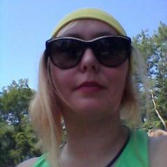 Photo taken at Детский Парк В Ценре by Ekaterina K. on 7/19/2014