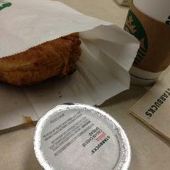 Photo taken at Starbucks by Sherry M. on 7/11/2013