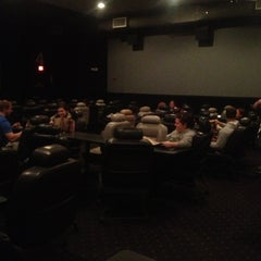Photo taken at Chunky's Cinema Pub by Lauren S. on 11/23/2012