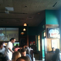 Photo taken at Looney's Pub by Ryan B. on 4/5/2013
