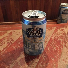 Photo taken at Costello's Tavern by John R. on 7/16/2015