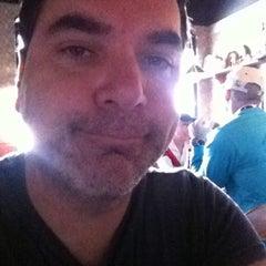 Photo taken at T. J. Carney's by Tyson S. on 12/27/2012