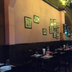 Photo taken at 1920 Restaurant & Bar by Tommy W. on 1/20/2013
