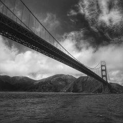 Photo taken at Golden Gate Club by Yopie S. on 5/19/2015