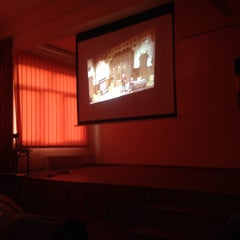 "Photo taken at Liceul Teoretic ""Eugen Pora"" by Teodora on 10/8/2015"