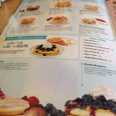 Photo taken at IHOP by TheBaconGamer .. on 6/28/2014