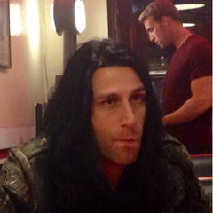 Photo taken at Combo's Pizza & Deli by Michael Anthony on 10/30/2013