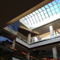 Photo taken at Premium Plaza Centro Comercial by Javier P. on 3/1/2013