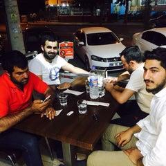 Photo taken at Miço Ocakbaşı by Kenan S. on 7/17/2015