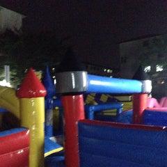Photo taken at Kolej Profesional Mara Beranang by frh q. on 9/19/2014