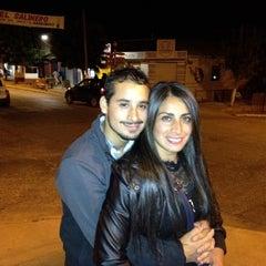 Das Foto wurde bei Copec von Pablo M. am 2/26/2012 aufgenommen