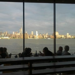 Photo taken at Chart House by David A. M. on 6/13/2012