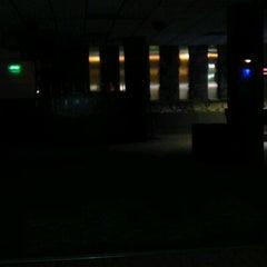 Photo taken at Rockbar by Austin M. on 2/13/2012