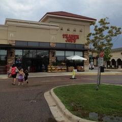 Photo taken at Trader Joe's by Lisa M. on 7/20/2012