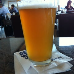 Photo taken at American Airlines Admirals Club by Yoshihiro S. on 2/24/2012
