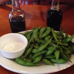 Photo taken at Pei Wei by Matthew T. on 7/26/2012