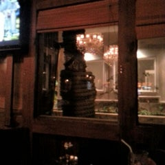 Photo taken at Chaise Cafe by Mohammed T. on 8/27/2012