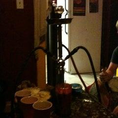 Photo taken at Spiritual Haze by Kyle C. on 7/11/2012