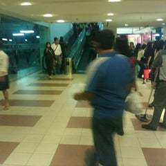 Photo taken at Transmart Carrefour by boy s. on 6/13/2012