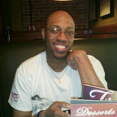 Photo taken at Ruby Tuesday by RAC on 5/1/2012