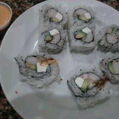 Photo taken at Chow Tyme Grill & Buffet by Kristina ®. on 8/3/2012
