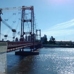 Photo taken at Costanera by Melani J. on 9/19/2014