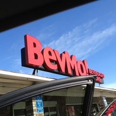 Photo taken at BevMo! by huy on 3/24/2013