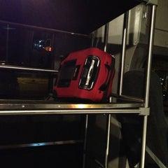 Photo taken at Payless Car Rental by Lynn on 10/4/2012