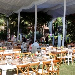 Photo taken at Hacienda Ucazanaztacua by Soulplay E. on 10/25/2014