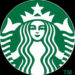 Photo taken at Starbucks by Joseph K. on 11/28/2014