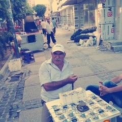 Photo taken at VakıfBank by Mehmet A. on 8/16/2014