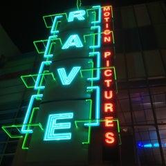 Photo taken at AMC Town Square 18 by Richard Krawczyk @. on 11/14/2012