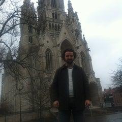 Photo taken at Tom's Braai by Sami J. on 12/28/2012