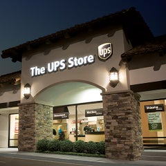 Photo taken at The UPS Store by The UPS Store Broward on 7/25/2014