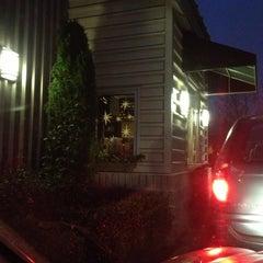 Photo taken at Starbucks by Lisa M. on 12/10/2012