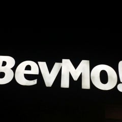 Photo taken at BevMo! by Arthur♡♡♡ on 12/12/2013
