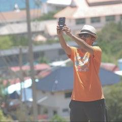 Photo taken at Siwalai City Place by Jarah A. on 9/6/2014