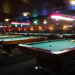 Photo taken at Main Street Bar & Billiards by Main Street Bar & Billiards on 7/31/2014