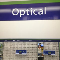 Photo taken at Sam's Club by Brent F. on 1/19/2013