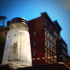 Photo taken at Chinatown by Calvin R. on 7/16/2015