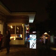 Das Foto wurde bei CASA VAIO von Pablo E. am 12/14/2012 aufgenommen
