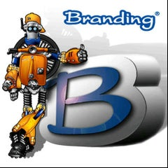 Photo taken at Branding Consultores de Marketing by Jaime M. on 1/14/2013