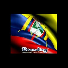 Photo taken at Branding Consultores de Marketing by Jaime M. on 6/7/2013